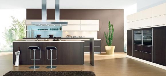 Кухни фото дизайн немецкие