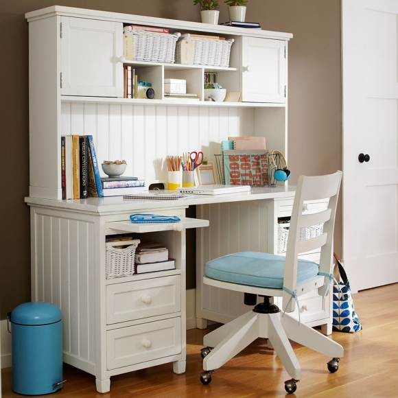 стол для студента