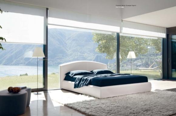 мебель Bonaldo